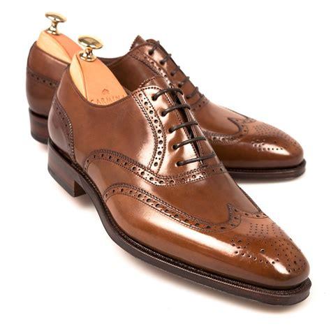 cordovan oxford shoes cordovan oxfords 922