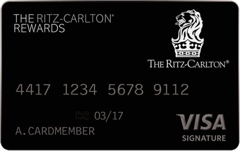 carlton cards word templates jp corporate credit card rewards image collections