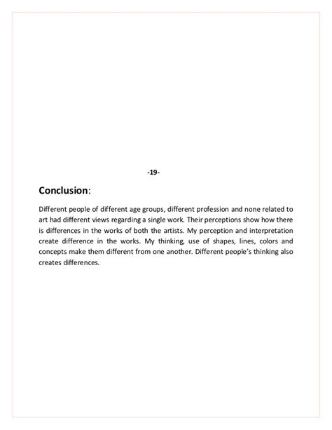 psychology research paper on dreams extended essay topics on dreams sludgeport919 web fc2