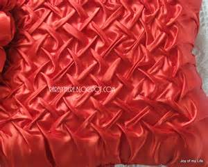 How Are Cushions Made Rarelythere Books Crafts Arts And