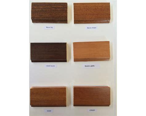 armadio legno massello armadio legno massello ante scorrevoli estea mobili