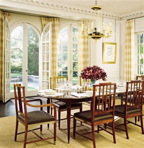 unique dining room ideas 85 best dining room decorating