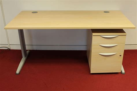 Second Office Desks Uk by Used Office Furniture Second Office Furniture As