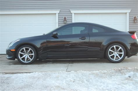 2004 infiniti g35 black trends today84977 infiniti g35 coupe 2004 black images