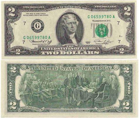 cuanto vale un dolar en moneda de 1976 1776 mexico 1 billete de 2 dolares a 241 o 1976 cuanto vale coleccionismo