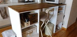 Diy Apartment Kitchen 7 Diy Furniture Ideas For A Japanese Apartment