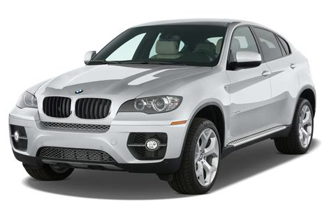 pre owned bmw x6 price wiring diagrams wiring diagram