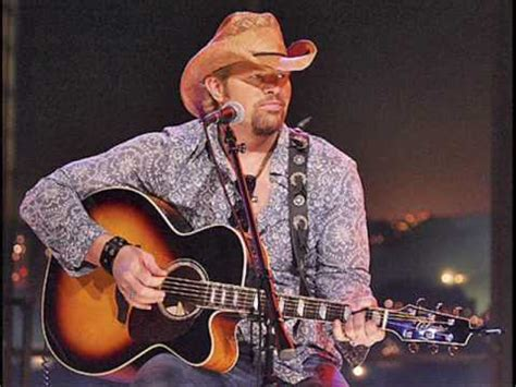 toby keith education my list toby keith youtube