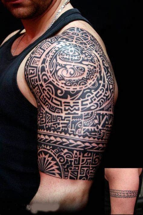 tribal tattoos reading plus 195 best images about projets 224 essayer on