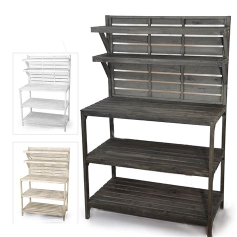 cl racks woodworking wooden shelf retail display the lucky clover trading co
