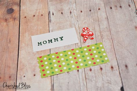 make your own place cards make your own place card cherished bliss