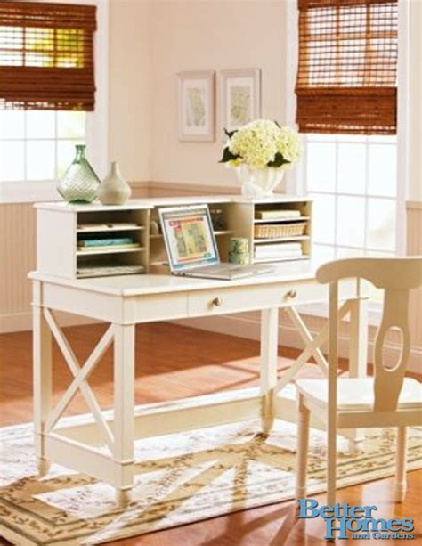 better homes and gardens desk better homes and gardens desk product description the