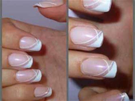 faux ongles avec motifs faux ongles avec dessin deco ongle fr
