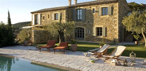 buy house in south of france villa holidays in the south of france book cheap south of france holidays with