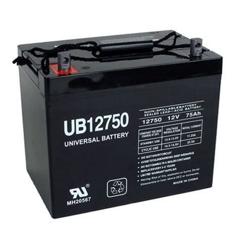jazzy wheelchair batteries pride mobility jazzy 1100 wheelchair replacement battery
