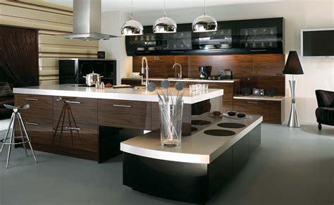 bellitudoo luksusowe kuchnie
