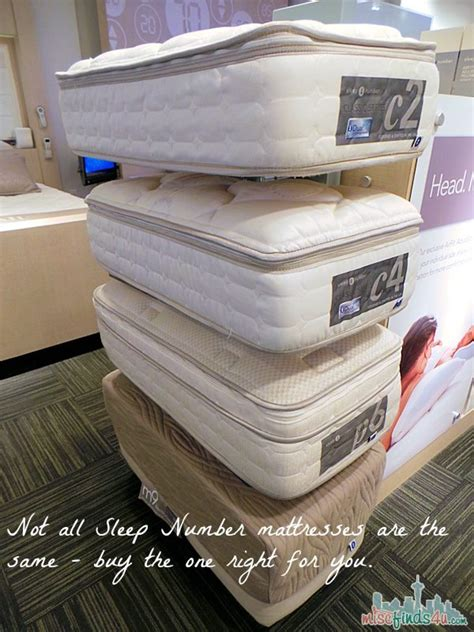 are sleep number beds worth it a sleep number bed is it worth the price plus an update