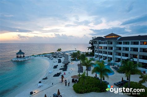 Jamaica All Inclusive Resorts Adults Only The 15 Best Adults Only Resorts In The Caribbean Huffpost