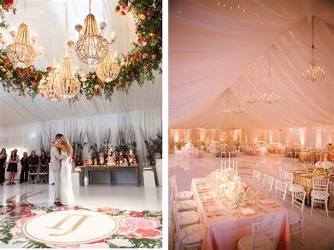 Ceiling Decorations For Wedding by Stunning Ideas For Wedding Ceiling Decorations
