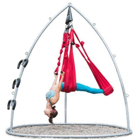 yoga swings for sale home www yogaswings com