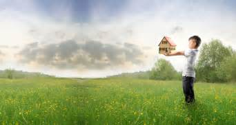 home realtors dango estate fastest growing real estate crowdfunding