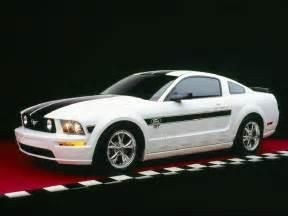 all cars 4 u ford gt sports cars wallpaper 2010