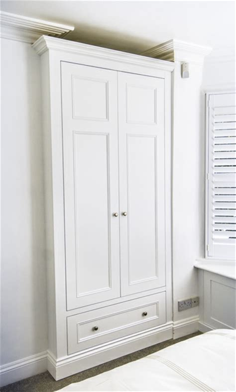 Drawers To Fit In Wardrobe Enhance You Bedroom With Gorgeous Fitted Wardrobes