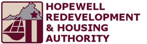 richmond redevelopment and housing authority housing authorities in chesterfield rental assistance section 8 rentalhousingdeals com