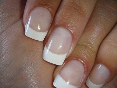 Artificial Nail by Nail Junkie Nailene S Artificial Nails