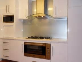 kitchen glass splashback ideas kitchen splashbacks ideas