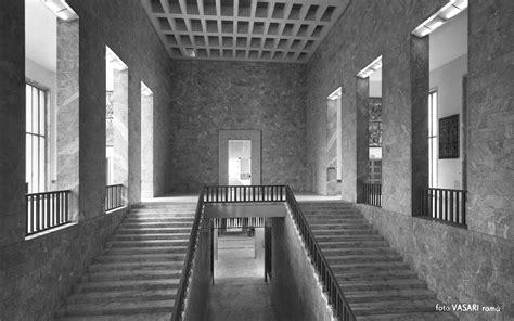 popolari roma museo nazionale delle arti e tradizioni popolari margraf
