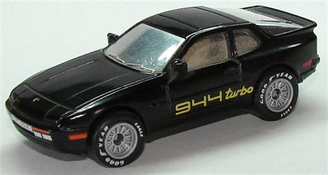 matchbox porsche 944 porsche 944 turbo matchbox cars wiki fandom powered by