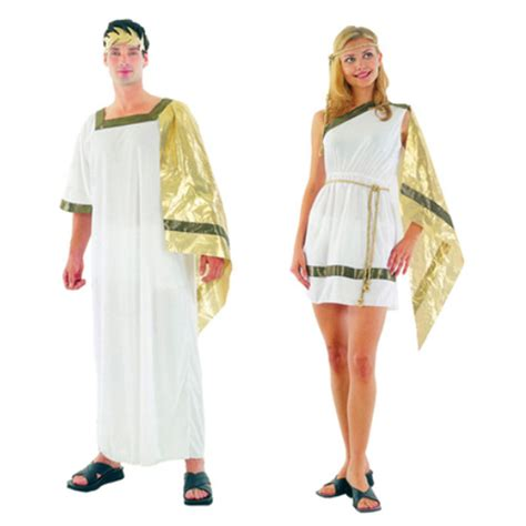Stylish Costume Of The Day Goddess by 2018 Boy Costume