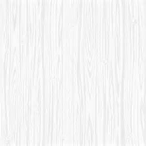 white and wood realistic white wooden board background 02 vector background free download