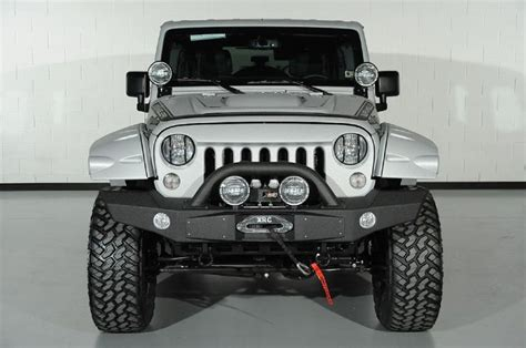 light gray jeep 1000 ideas about jeep wrangler custom on