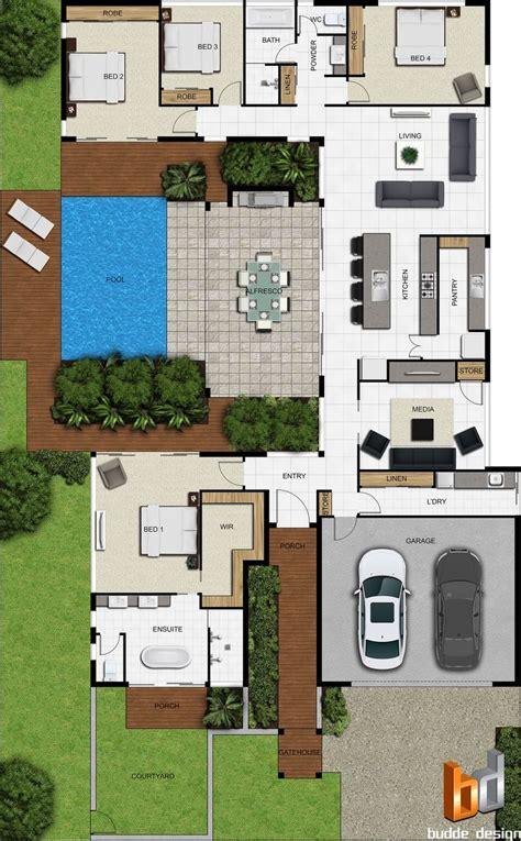 the balsam estate floor plan outdoor living floor plan 1794 best architecture images on pinterest house floor