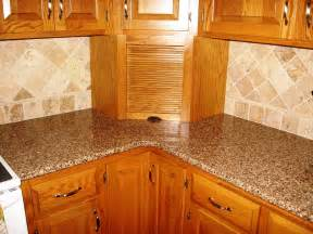 kitchen granite countertop ideas interiordecodir