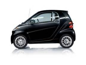 2012 smart fortwo pictures black coupe exterior u s