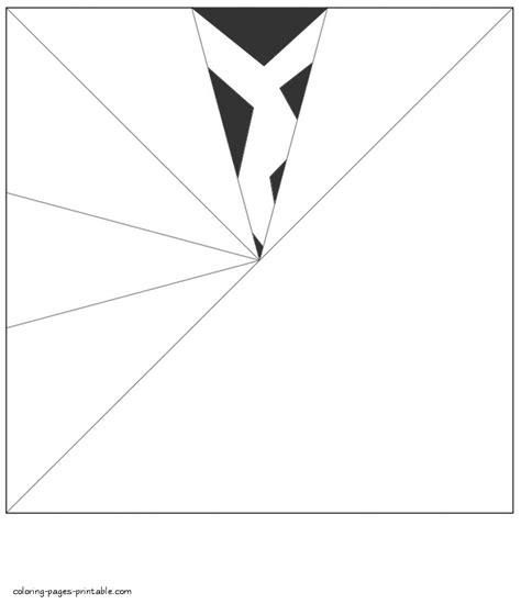 paper snowflake template paper snowflake templates printable