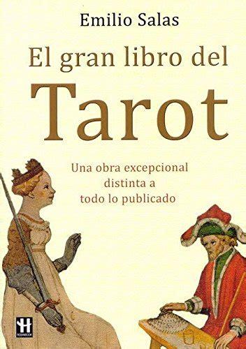 libro learning the tarot a el gran libro del kefir gratis