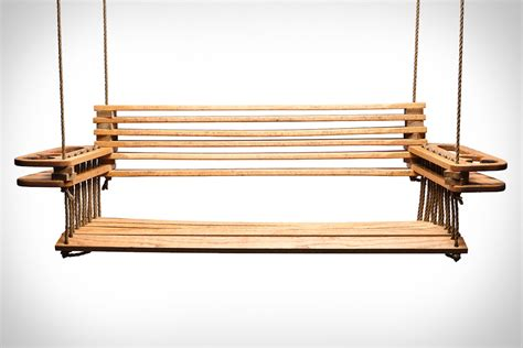 porch swing my feedly arrowhead porch swing your personal shopping