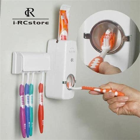 Ikea Design Ideas Best 25 Toothbrush Organization Ideas On Pinterest