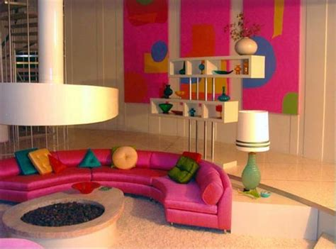 pink living room accessories homes let s explore pink living room decor ideas