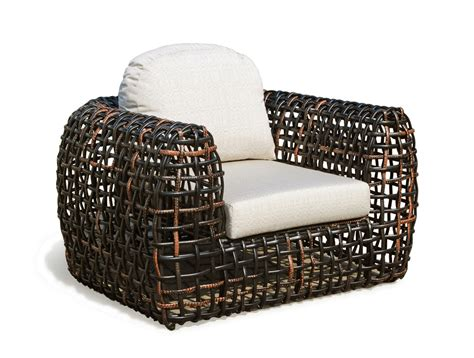 Skyline Outdoor Furniture by Where To Buy