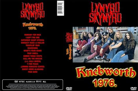 lynyrd skynyrd knebworth youtube red hot chili peppers knebworth live dvd watch movies