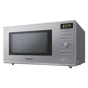 Best Buy Countertop Microwaves by Microwaves And Microwave Ovens Best Buy Canada