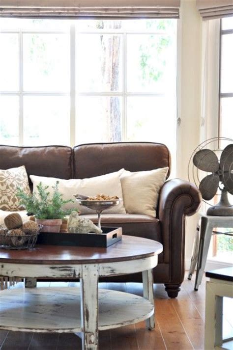 brown couch white pillows cream colored throw pillows and throw blankets will