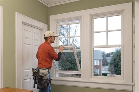 vinyl replacement windows cutting edge window technology