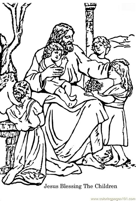 coloring pages jesus in the garden jesus praying in the garden coloring page coloring pages