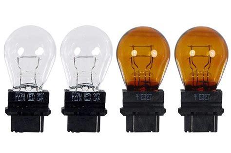 2004 mustang light bulb 1994 2004 mustang replacement light bulbs lmr com